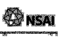NSAI Logo Registered ETICS Installation Company